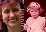 Carolien Geurtsen
